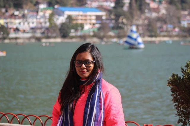 Naina Devi temple, levenstylo, Naina Devi, Himachal Temple