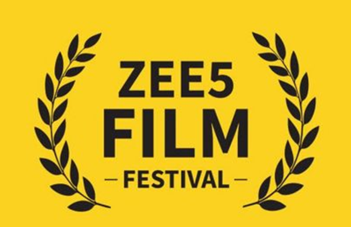 ZEE5 Film Festival - You shouldn't miss these online movies